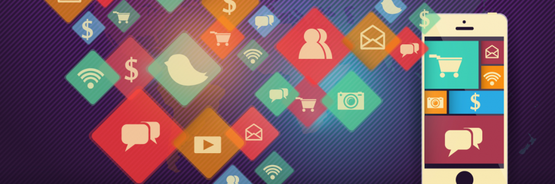 What is App Optimization?
