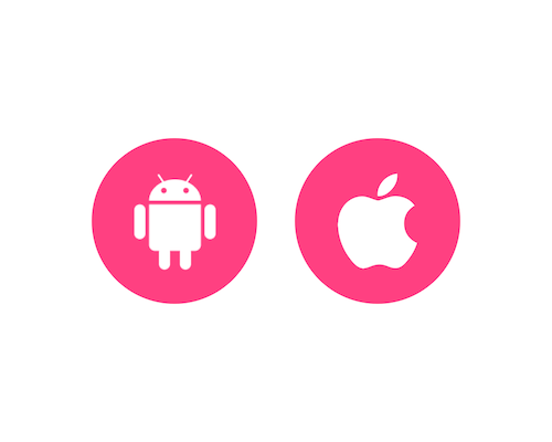 Sweet Pricing provides Android and iOS client library SDKs to install the segmented pricing or dynamic pricing solution.